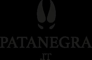Logo Patanegra